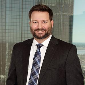 Adam J. Fernandez